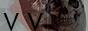 Voldemort & Valour